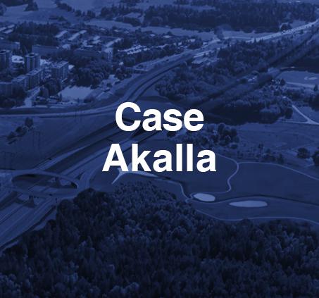 Case_akalla