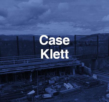 Case_klett