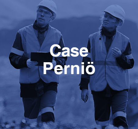 Case_pernio