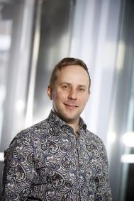 Antti Ryhänen FinMeas