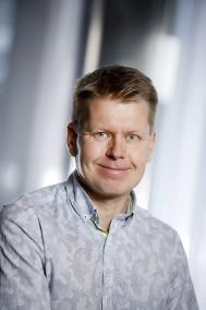 Sami Ylönen FinMeas