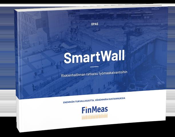 Finmeas-smartwall-opas