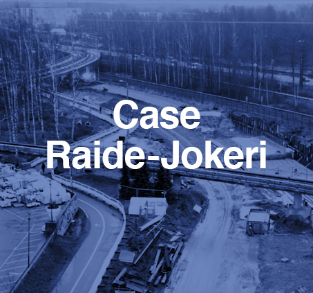 Case_raide-jokeri