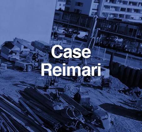 Case_reimari