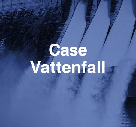 Case_vattenfall