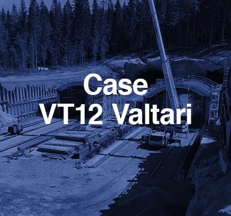 Case_vt12-valtari