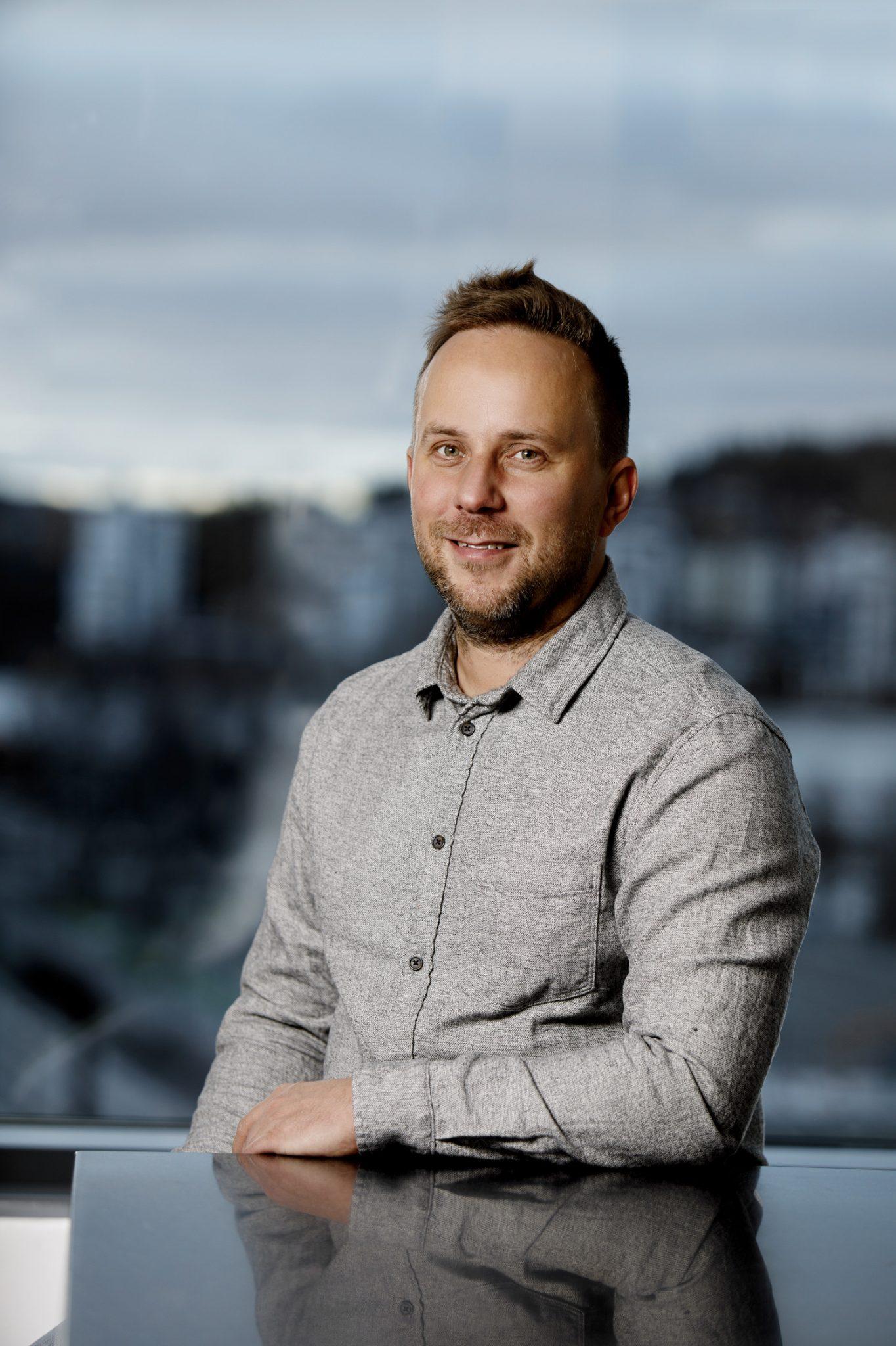 Antti Ryhänen