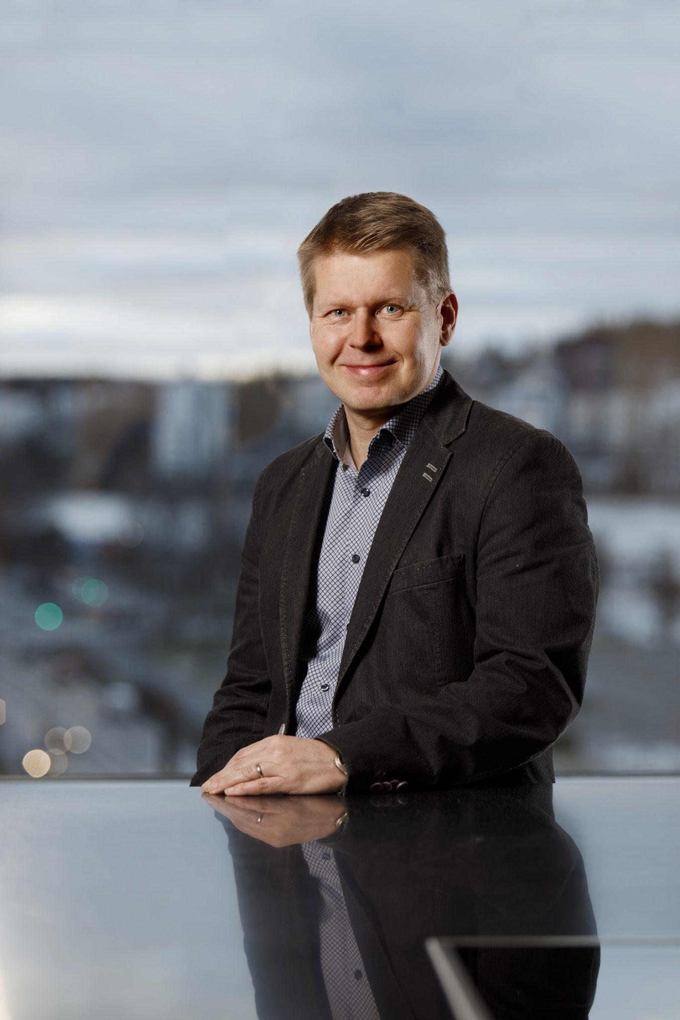 Sami Ylönen