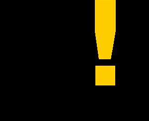 aalto-university-logo-9A4224E303-seeklogo.com