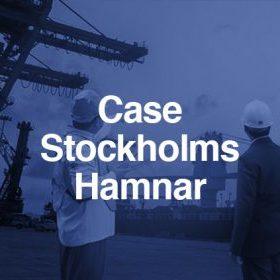 case_stockholms