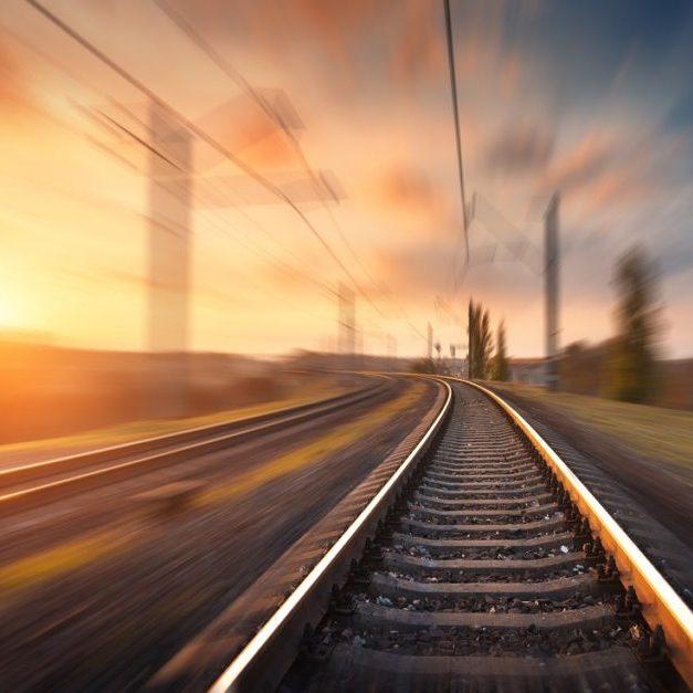 rail_pieni
