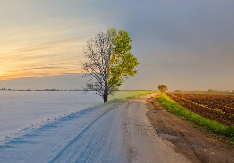 Sääolosuhteiden seuranta ja ennustaminen
